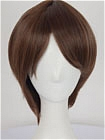 Brown Wig (Short,Straight,Keima )