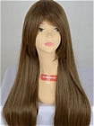Brown Wig (Short,Straight, Masa, CF08)