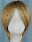 Blonde Wig (Short,Straight,HSCF14 Sougo)
