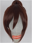 Brown Wig (Short,Straight,Sasha)