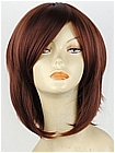 Brown Wig (Short,Spike,Yui)