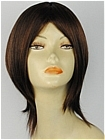 Brown Wig (Short,Straight,CF12)