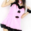 Bunny Costume (17)