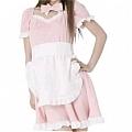 Bunny Costume (Mya)