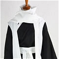Byakuya Cosplay (009-C51) von Bleach