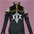 CC Cosplay (147-028) De  Code Geass: Lelouch of the Rebellion