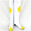 CC Shoes von Code Geass – Hangyaku no Lelouch