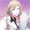 Camus Cospaly (All Star) De  Uta no Prince sama