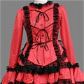 Lolita Dress (9th)