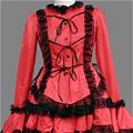 Lolita Dress (9th)