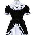 Lolita Dress (10th)