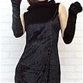 Cat Costume (01)