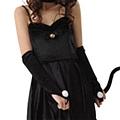 Cat Costume (04)
