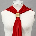Cater Cravat from Final Fantasy Type 0