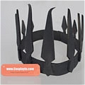 Chariot Crown De  Black Rock Shooter