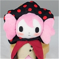 Charlotte Plush from Puella Magi Madoka Magica