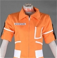Chell Jumpsuit  from Portal