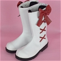 Cheria Shoes (B305 ) from Tales of Graces