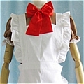 Italie Cosplay (Maid,Kids) De  Hetalia