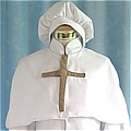 Idali Cosplay (White,Kids) von Hetalia: Axis Powers
