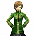 Chie Cosplay from Persona 4
