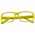 Chie Glasses from Persona 4