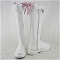 Chieri Shoes (B383) from AKB0048