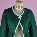Chihiro Cosplay (Jacket) from Danganronpa