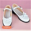 Chihiro Shoes (Q1236) from Danganronpa