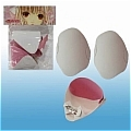 Chii Ear Accessories from Chobits