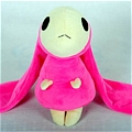 Chii Rabbit Plush from Chobits