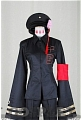 China Cosplay (jacket) from Axis Powers Hetalia