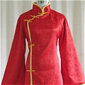 China Jacket von Axis Powers Hetalia