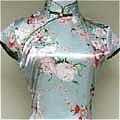 Chinese Traditional Clothing (12)