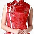 Chinese Traditional Clothing (15)