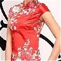 Chinese Traditional Clothing (6)