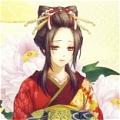 Chizuru Cosplay (Kimono) from Hakuoki