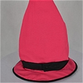 Chocolat Hat from Sugar Sugar Rune