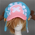 Chopper Hat (Time Skip) Desde One Piece