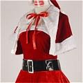 Christmas Costume (11)