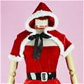 Christmas Costume (8)
