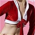 Christmas Costume (1)