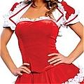 Christmas Costume (15)