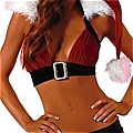 Christmas Costume (17)