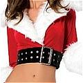Christmas Costume (2)