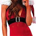 Christmas Costume (3)