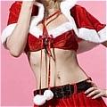 Christmas Costume (4)