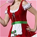 Christmas Costume (5)