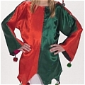Christmas Costume (Kids,Jingle)