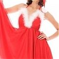 Christmas Dress (Hitomi)